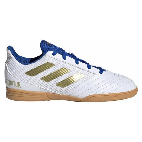Juniorské kopačky Adidas