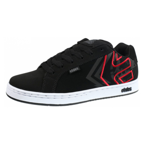 METAL MULISHA ETNIES