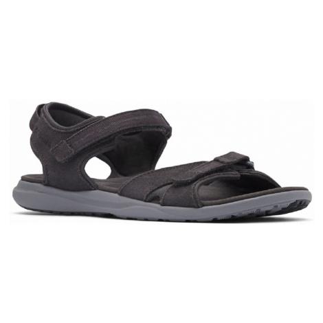 sandály Columbia Columbia™ Le2 černá