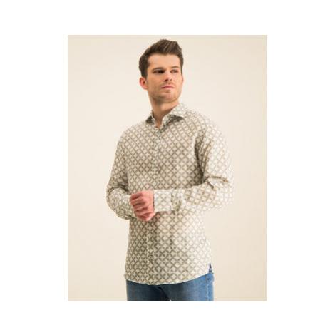 Košile JOOP!