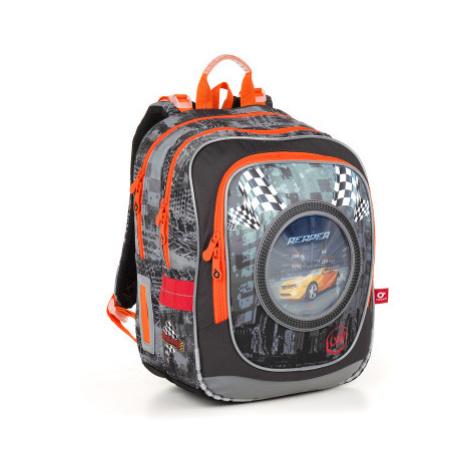 Školní batoh Topgal ENDY 18018 B