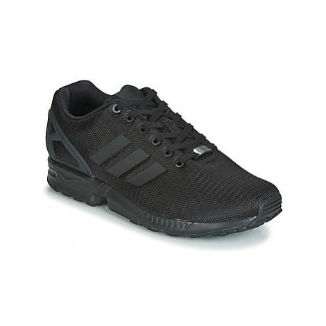 Adidas ZX FLUX Černá