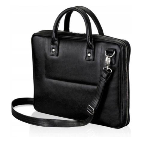 business office taška z pravé kůže, Rovicky, pracovní taška na notebook
