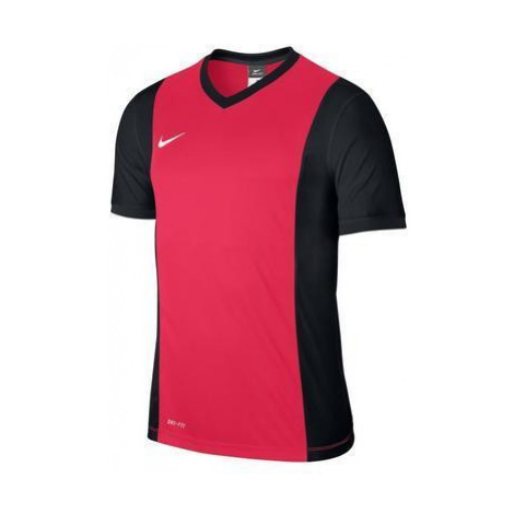Dres Nike Park Derby Růžová / Černá
