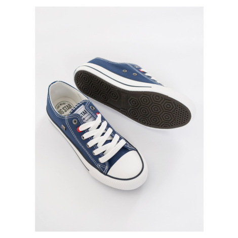 Big Star Man's Sneakers 203134 -403