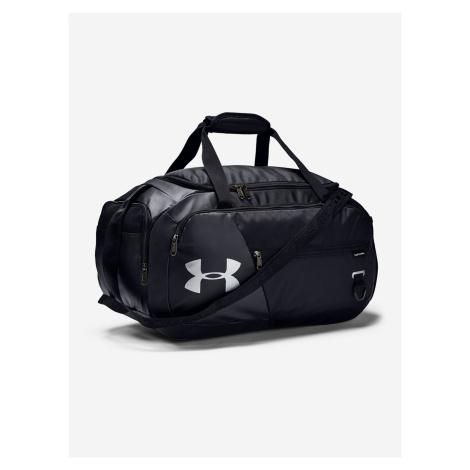 Undeniable 4.0 Small Sportovní taška Under Armour Černá