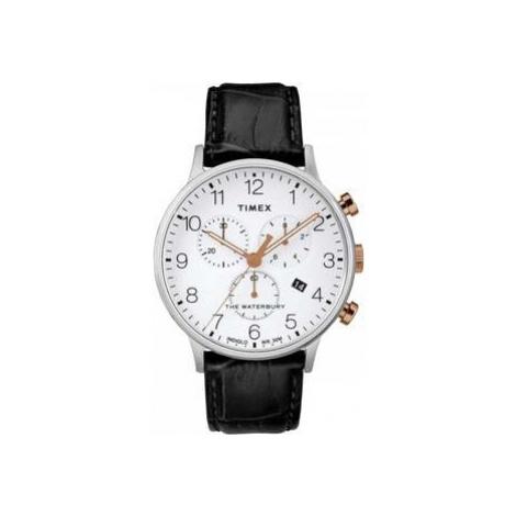 Pánské hodinky Timex TW2R71700