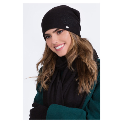 Kamea Woman's Hat K.20.005.08