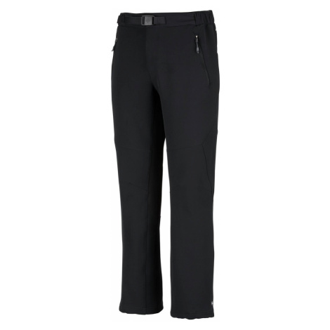 Kalhoty Columbia Passo Alto™ Heat Pant M - černá /34