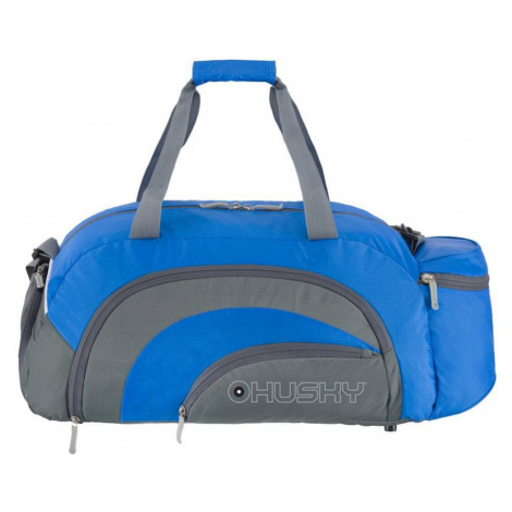 Husky Glade 38l blue