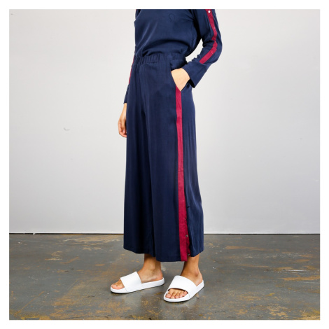 Modré kalhoty s rozepínáním – Ionian Native Youth