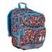 Školní batoh TOPGAL CHI 649-I