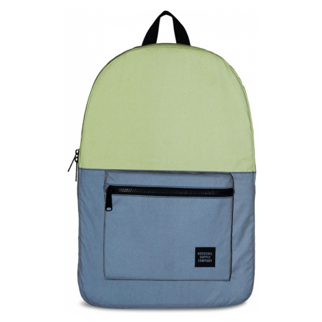 Packable Daypack Reflective Herschel