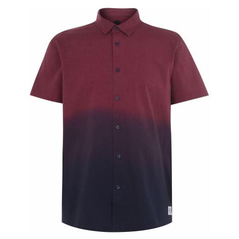 pánské tričko Hot Tuna Dip Dye