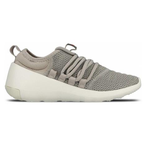 Dámská obuv Nike Payaa Béžová / Oranžová