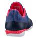 Pánská fotbalová obuv Puma