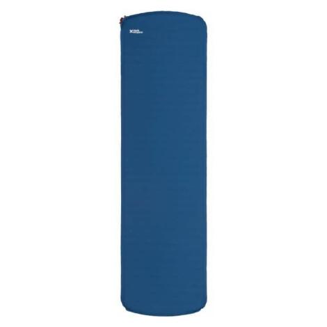 Rock Empire Comfort Reverse Regular blue