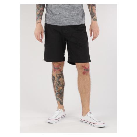 Kraťasy Replay M9610 Shorts Černá