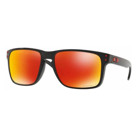 Oakley Oakley Holbrook XL OO9417 941708