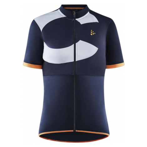 Craft Core Endur Jersey dámský cyklistický dres
