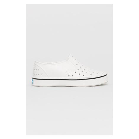 Native - Dětské tenisky Miles Native Shoes