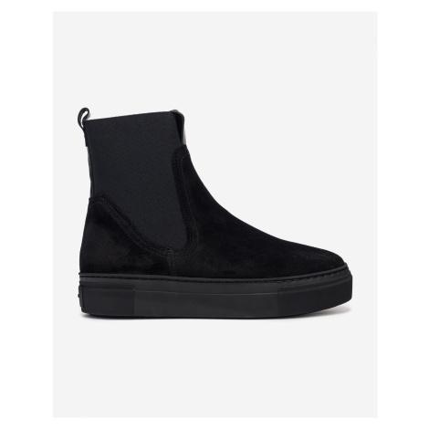 Vanna Kotníková obuv Gant