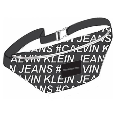 Calvin Klein Jeans Sport Essential BumBag