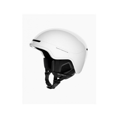 POC Obex Pure Hydrogen White XL-XXL (59-62 cm)