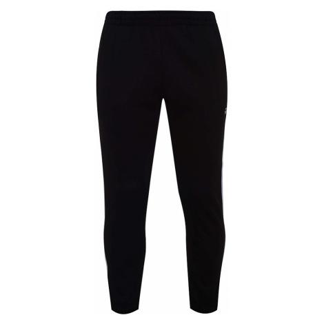 Pánské volnočasové kalhoty Lonsdale