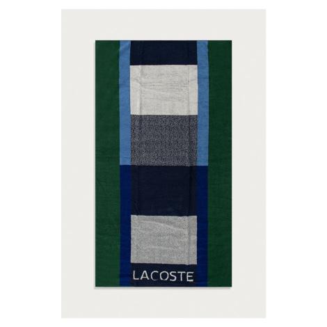Lacoste - Ručník