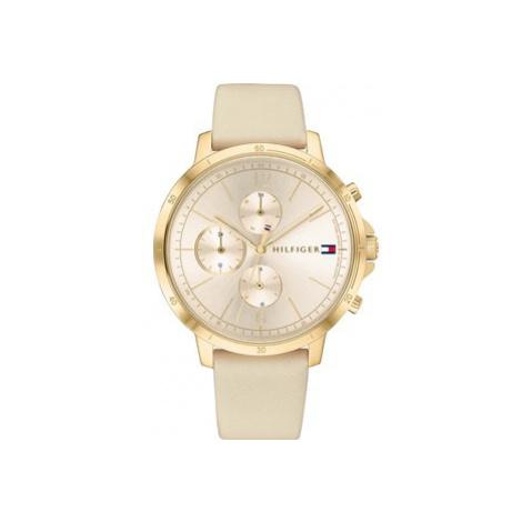 Dámské hodinky Tommy Hilfiger 1782192