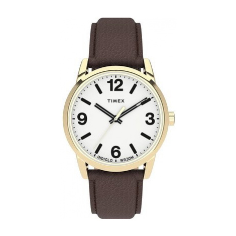 Timex Easy Reader TW2U71500