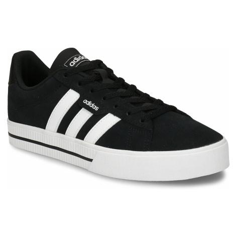 Kožené pánské tenisky Adidas