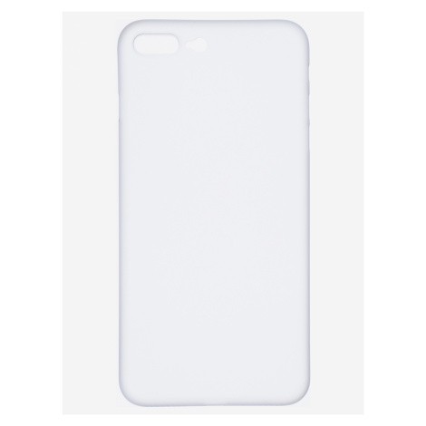 Twiggy Matt Obal na iPhone 7 Plus Epico Bílá