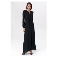 Šaty Nife