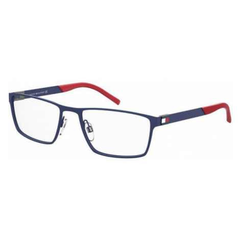 Tommy Hilfiger TH1782 FLL