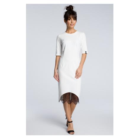 Dámské šaty B078 - BEwear