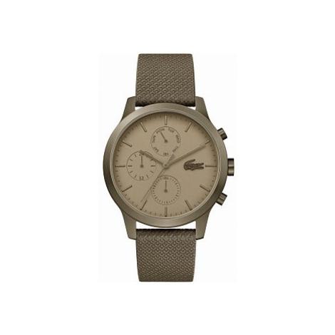 Pánské hodinky Lacoste 2010999
