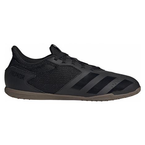 Pánská halová obuv Adidas Predator