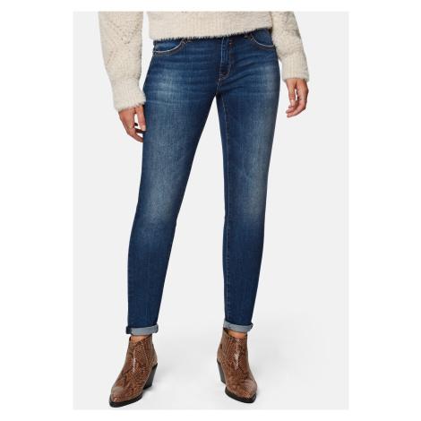 Mavi dámské kotníkové džíny Lexy 10734-29971