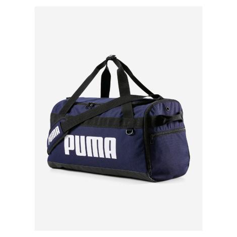 Taška Puma Challenger Duffel Bag S Barevná
