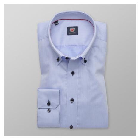 Košile London 8903 Willsoor