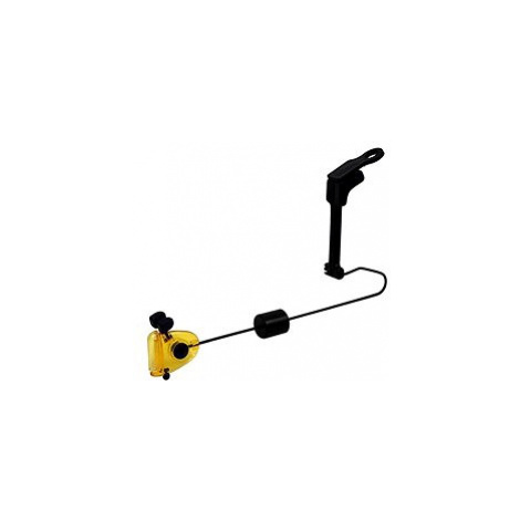 Zfish Swinger Bite Indicator Classic Twin Ball Žlutý