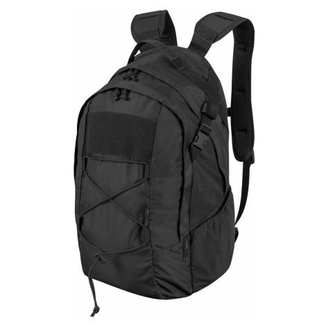 Batoh Helikon-Tex® EDC® Lite - černý