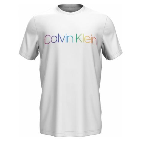 Calvin Klein Underwear Pride T Shirt