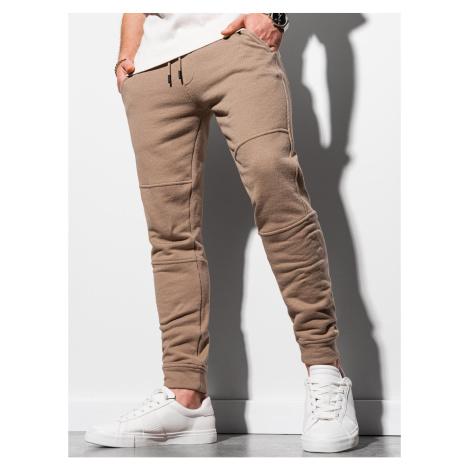 Ombre Clothing Men's sweatpants P987