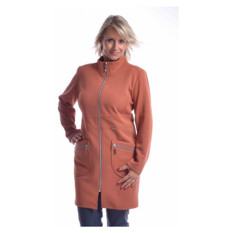 7120 Kabát Elegance Tolmea