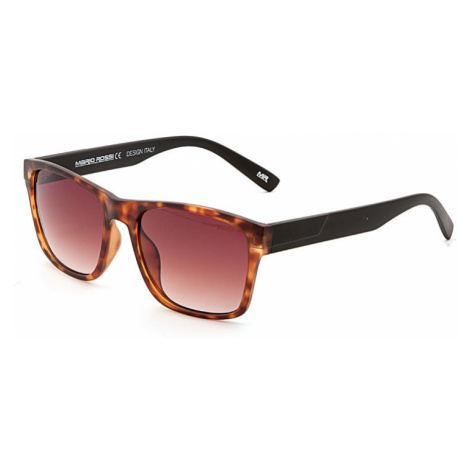 Mario Rossi sluneční brýle MS04-045-50P