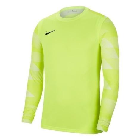 Nike Dry Park IV ruznobarevne