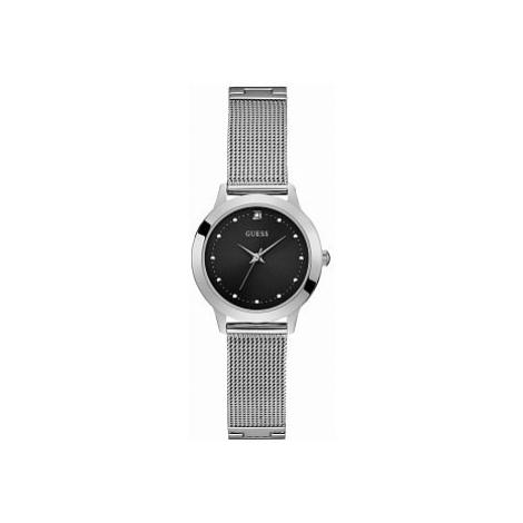 Dámské hodinky Guess W1197L1